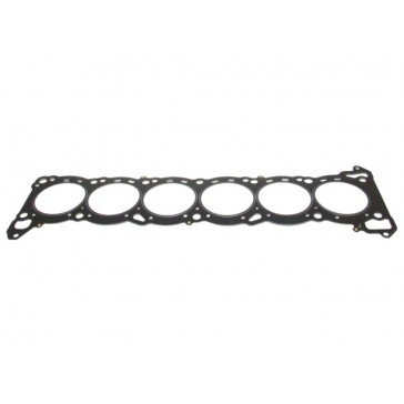 Siruda RB26DETT 1.2mm Grommet Head Gasket - 88mm Bore