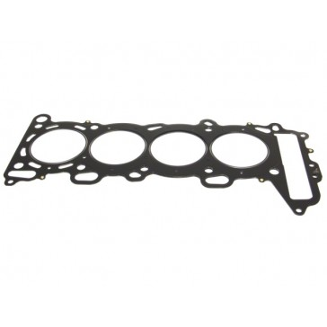 Siruda SR20DET 1.5mm Grommet Head Gasket - 88mm Bore