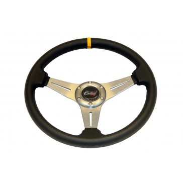 Outlaw Products SW11 PVC Steering Wheel