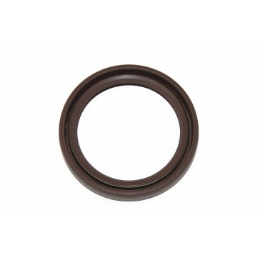 Oil Pump Seal Nissan Skyline RB25DET / RB26DETT