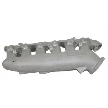 Outlaw Inlet Manifold