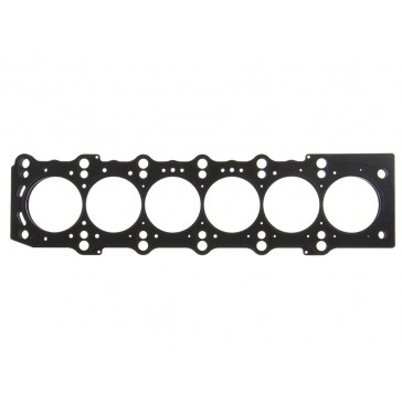 Siruda 2JZ-GTE 1.7mm Stopper Head Gasket - 87.5mm Bore