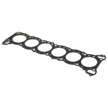Siruda RB25DET 1.8mm Grommet Head Gasket - 88mm Bore