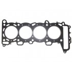Siruda SR20DET 1.1mm Grommet Head Gasket - 87mm Bore