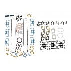 Siruda Full Engine Gasket Set - Nissan Skyline GTR RB26DETT