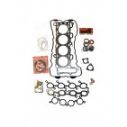 ITE Full Engine Gasket Set - Nissan S13 SR20DET Straight Cam Red Top