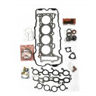 ITE Full Engine Gasket Set - Nissan S14/S15/200sx/Silvia SR20DET Bent Cam Black Top