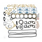 ITE Full Engine Gasket Set - Nissan Skyline GTR RB26DETT