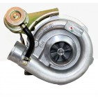 Outlaw Products Turbo Charger - Nissan Skyline RB20 & RB25