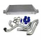 Nissan S14 & S15 200sx SR20DET Intercooler Kit