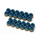 Siruda Valve Stem Oil Seals - Nissan Skyline GTR RB26DETT