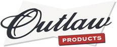 Outlaw Products